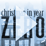 Christmas in Year Zero